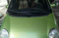 Cần bán Daewoo Matiz, đời 2007, xe đẹp, máy móc cực êm giá 88 triệu tại Vĩnh Long