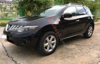Bán Nissan Murano form đời 2009 xe nhập M, ỹ bản SL, full options giá 680 triệu tại Hà Nội