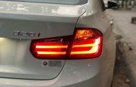 Cần bán BMW 320 2013 giá 810 triệu tại Tp.HCM
