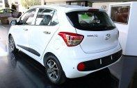 Hyundai Đồng Nai chuyên cung cấp xe i10, giá tốt nhất, hiện chỉ cần trả trước 150tr lấy xe ngay, gọi ngay 093.309.1713 giá 408 triệu tại Đồng Nai