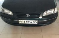 Bán Toyota Camry năm 1999 xe gia đình giá 207 triệu tại Đồng Nai