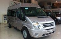 Bán ô tô Ford Transit đời 2018, giá chỉ 825 triệu, gọi ngay cho tôi để được tư vấn 0935.389.404 - Hoàng giá 825 triệu tại Đà Nẵng