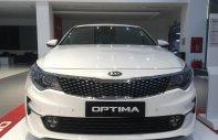 Bán Kia Optima K5 cùng rất nhiều ưu đãi dịp cuối năm, ra lộc tiền mặt sẵn xe giao ngay, hỗ trợ trả góp, thủ tục ĐKĐK giá 789 triệu tại Hà Nội