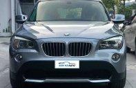 Bán BMW X1 xDrive28i 2010, xe nhập giá 610 triệu tại Hà Nội