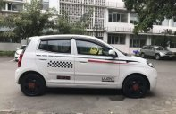 Bán Kia Morning sản xuất năm 2012, hệ thống hoạt động rất tốt, máy, khung, gầm cực chất giá 169 triệu tại Hà Nội