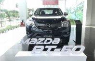 Bán Mazda BT 50 năm sản xuất 2018, nhập khẩu nguyên chiếc, giá tốt giá 655 triệu tại Tp.HCM