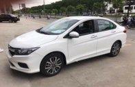Bán Honda City new 2018 1.5 TOP nâng tầm đẳng cấp, xe giao ngay, giá hấp dẫn, LH 090.4567.404 giá 599 triệu tại Tp.HCM