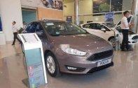 Cần bán xe Ford Focus sản xuất năm 2018 giá 585 triệu tại Đà Nẵng