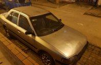 Bán ô tô Mazda 323 đời 1995, màu trắng giá 30 triệu tại Hà Nội