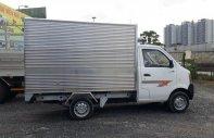 Khuyến mãi trước bạ 100% khi mua xe Dongben giá 170 triệu tại Tp.HCM