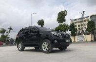 Bán ô tô Toyota Land Cruiser năm 2015, màu đen, giá tốt hơn khi liên hệ trực tiếp - 0337398448 giá 1 tỷ 925 tr tại Hà Nội