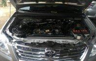 Bán Toyota Innova G 2012 như mới, giá 455tr giá 455 triệu tại Tp.HCM