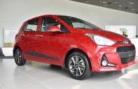 Hyundai Đồng Nai giá tốt nhất hiện nay chuyên phân phối xe i10 chính hãng gọi ngay Hotline 093.309.1713 giá 332 triệu tại Đồng Nai
