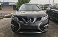 Cần bán Nissan X trail 2.0 VP đời 2018, xe hoàn toàn mới giá 976 triệu tại Hà Nội