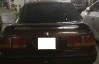 Bán Honda Accord đời 1995, nhập khẩu nguyên chiếc như mới giá 130 triệu tại Tp.HCM