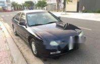 Cần bán Honda Accord sản xuất năm 1994 như mới giá 165 triệu tại BR-Vũng Tàu