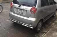 Bán xe Chevrolet Spark 2010 giá 145tr, giấy tờ đầy đủ giá 145 triệu tại Thái Bình