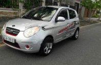 Tôi cần bán xe Kia Morning 1.1L, xe rất đẹp giá 175 triệu tại Đà Nẵng
