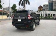 Cần bán gấp Toyota Prado TXL 2.7L sản xuất năm 2015, màu đen, nhập khẩu nguyên chiếc chính chủ giá 1 tỷ 926 tr tại Hà Nội