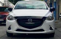 Bán ô tô Mazda 2 1.5 AT năm 2016, màu trắng, giá 518tr giá 518 triệu tại Hà Nội