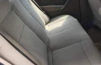 Cần bán xe Daewoo Gentra 2011, màu bạc xe gia đình giá 205 triệu tại An Giang