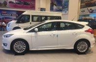 Bán xe Ford Focus năm sản xuất 2018, LH 0901.979.357 - Hoàng giá 595 triệu tại Đà Nẵng
