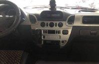 Bán Mercedes năm 2010, màu trắng như mới giá 390 triệu tại Quảng Nam