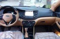 Bán Hyundai Tucson 2.0AT, máy xăng - Giao ngay giá 760 triệu tại Cần Thơ