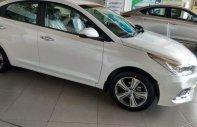 Bán xe Hyundai Accent 2018 bản AT đặc biệt - Hỗ trợ giao xe tận nhà miễn phí giá 555 triệu tại Tp.HCM