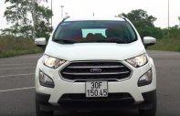 Bán xe Ford EcoSport 2018, giá chỉ 545 triệu, gọi ngay 0935.389.404 - Hoàng Ford Đà Nẵng giá 545 triệu tại Đà Nẵng