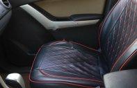 Bán Mazda BT 50 2013, màu đỏ, nhập khẩu nguyên chiếc, 480 triệu giá 480 triệu tại Nghệ An