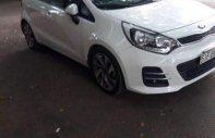 Cần bán xe Kia Rio AT sản xuất năm 2016, màu trắng, xe còn mới giá 450 triệu tại Tp.HCM