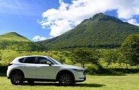 Mazda Phạm Văn Đồng bán xe CX5 giá giảm sâu, phụ kiện hấp dẫn, hỗ trợ trả góp lên đến 90%, liên hệ 0977759946 giá 899 triệu tại Hà Nội