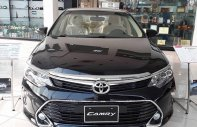 Giá xe Toyota Camry 2.0E 2018 tốt nhất, hỗ trợ trả góp lãi suất thấp nhất, LH ngay 0978835850 giá 997 triệu tại Hà Nội