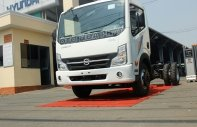 Bán xe tải Vinamotor 3T5 Cabstar động cơ Nissan giá 430 triệu giá 430 triệu tại Bình Dương