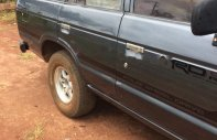 Cần bán xe Toyota Land Cruiser 3.0 MT 1990, xe nhập giá 90 triệu tại Gia Lai