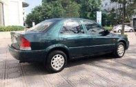 Bán xe Ford Laser MT sản xuất năm 2001, bản đủ giá 150 triệu tại Hải Dương