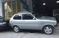 Bán Mitsubishi Minica 1973, màu bạc, xe nhập, giá 85tr giá 85 triệu tại Cần Thơ