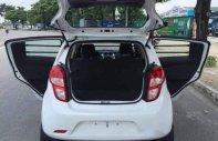 Bán xe Chevrolet Spark Van năm 2018, sở hữu xe với chỉ 40 triệu trả trước giá Giá thỏa thuận tại Tp.HCM
