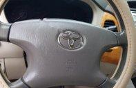 Cần bán Toyota Innova G sản xuất năm 2010, màu bạc xe gia đình giá 435 triệu tại Hà Nội