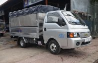 Tìm mua xe tải jac 1t49 trả góp, trả trước 40 triệu giá 230 triệu tại Tp.HCM