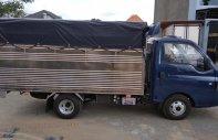 Nơi bán xe tải jac 1t49 giá rẻ, trả trước 45 triệu nhận xe ngay giá 235 triệu tại Tp.HCM