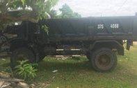 Bán xe tải Hoa Mai 5 tấn năm 2009, màu xanh giá 105 triệu tại Quảng Trị