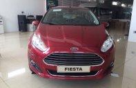Bán Ford Fiesta 2018, giá tốt - Hotline: 0935.389.404 - Hoàng Ford Đà Nẵng giá 516 triệu tại Đà Nẵng