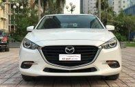 Bán Mazda 3 1.5AT sản xuất 2017, Facelift giá 705 triệu tại Hà Nội