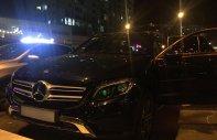 Cần bán xe Mercedes 250 2017, màu xanh lam, nhập khẩu nguyên chiếc giá 1 tỷ 865 tr tại Hà Nội