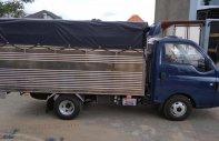 Nơi bán xe tải JAC 1T25 giá rẻ, trả trước 45 triệu nhận xe ngay giá 235 triệu tại Tp.HCM