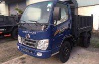 Hà Nam Bán các loại xe tải ben Trường Giang từ 3.5T đến 18T giá rẻ. Liên Hệ Mr. Thành 0981143186 giá 300 triệu tại Hà Nam