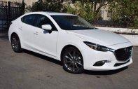 Bán Mazda 3 đời 2018, màu trắng giá 659 triệu tại Nghệ An