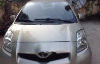 Bán ô tô Toyota Yaris 1.3 AT đời 2009, nhập khẩu chính chủ, giá chỉ 385 triệu giá 385 triệu tại Hà Nội
